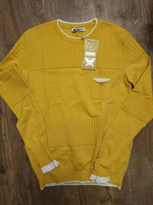 Retail jackets sweatshirts 802220
