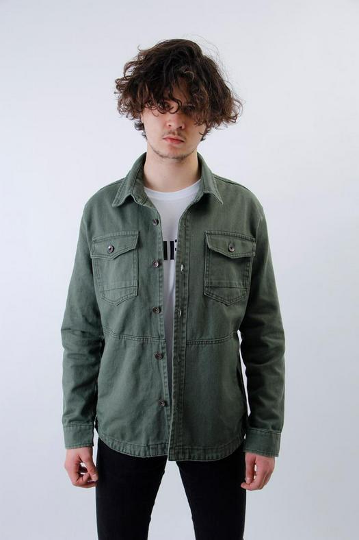 Coats 957805