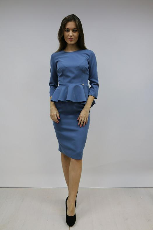 Разбитые серии платья 387373