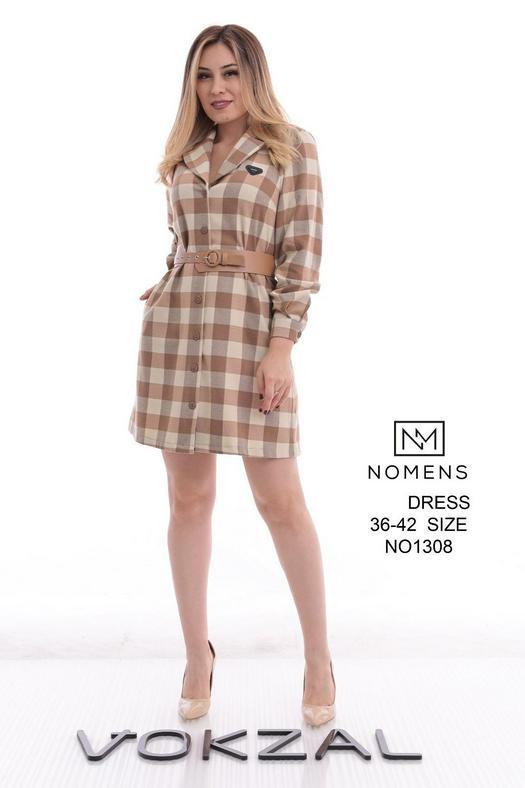 Dresses 1040331