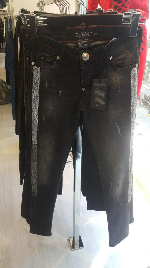 Jeans 723197
