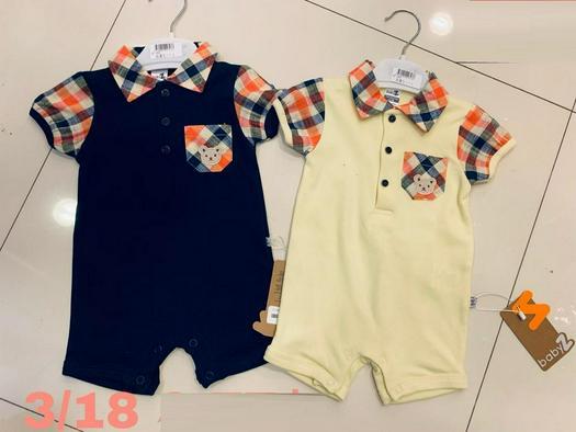 Newborn 820726