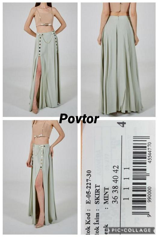 Skirts 960485
