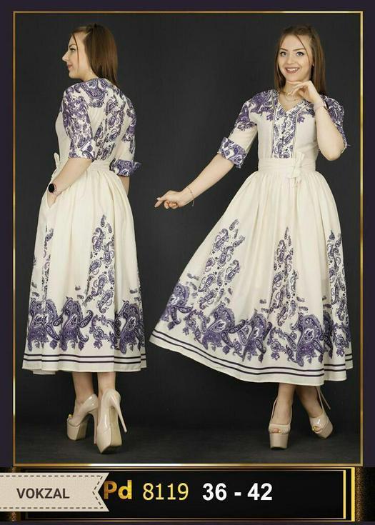 Dresses 992088