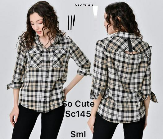 Discount Blouses Shirts 992102