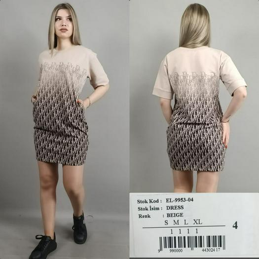 Платья A.M.N. 929950
