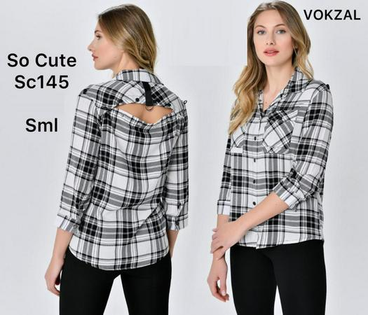 Discount Blouses Shirts 992100