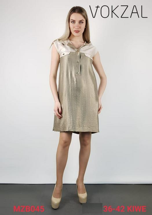 Dresses 782834