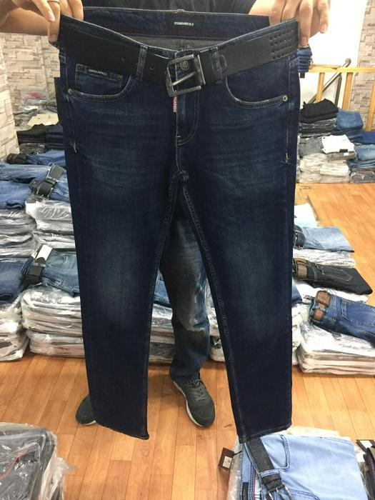 Jeans 648766