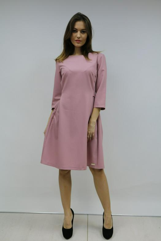Распродажа платья 387367