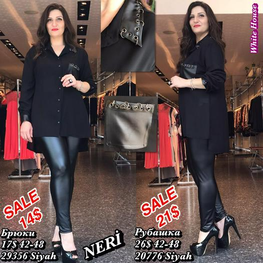 Discount Blouses Shirts 722571