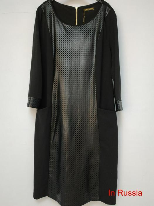 Retail dresses 732530