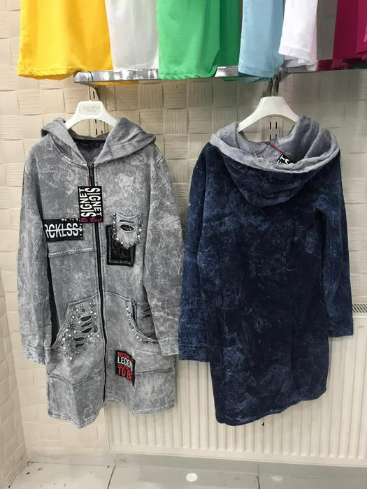 Discount Sweaters 649855