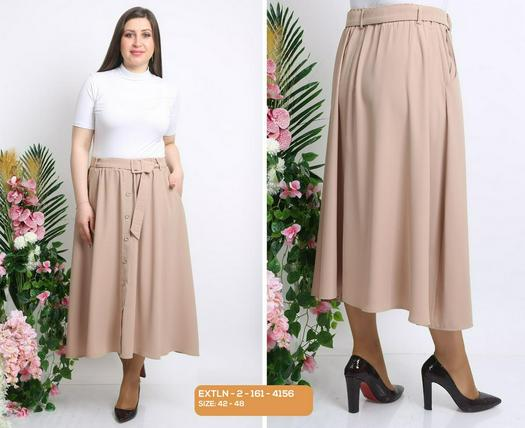 Skirts Plus Siizes 977569