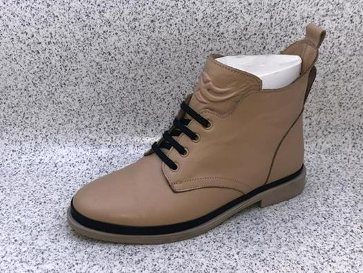 Обувь женская 1029309