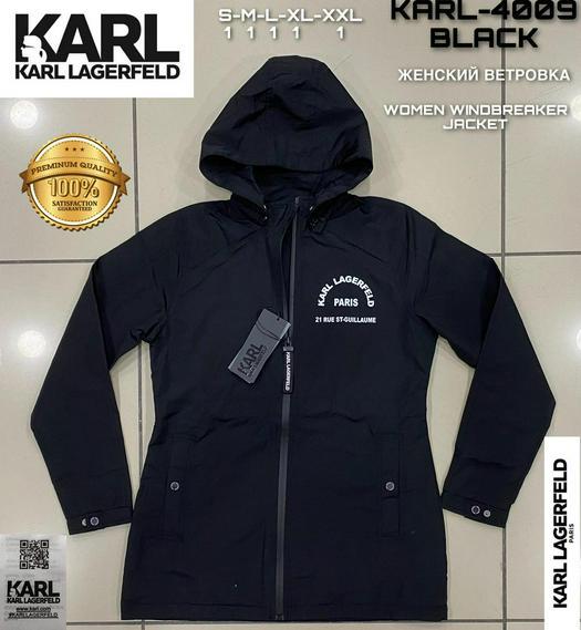 Coats 992141