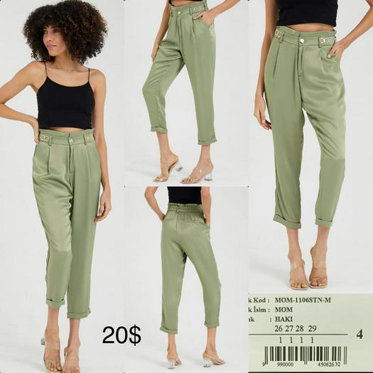 Discount Jeans Pants 991353