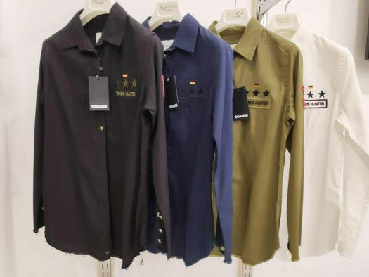 Discount Blouses Shirts 822641