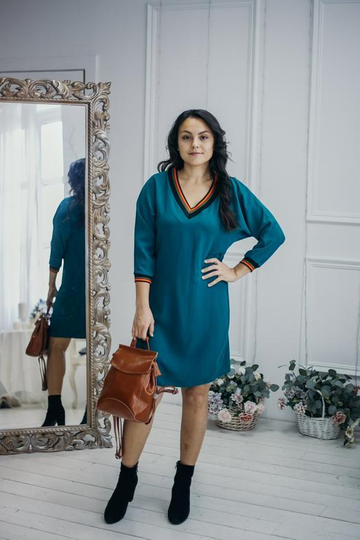 Retail dresses 573629