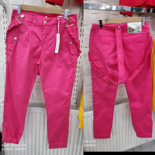Распродажа джинсы брюки 778212