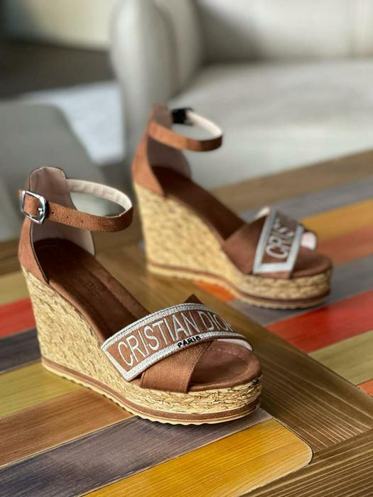 Обувь женская 958514