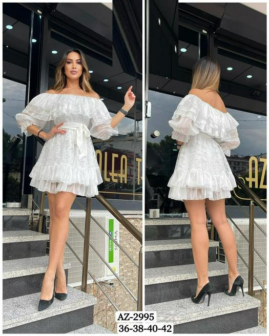 Evening Dresses 1054466