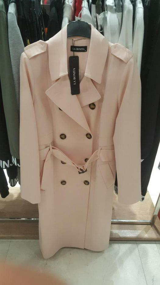 Overcoats 755711