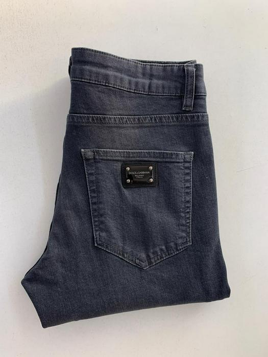 Jeans 776445
