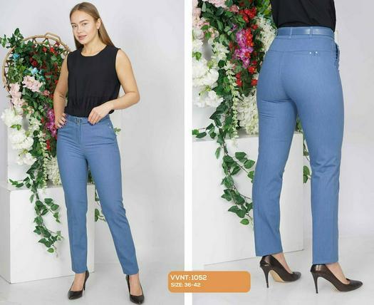 Pants 978075