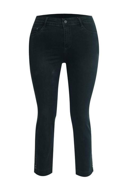 Большие размеры джинсы 1054217