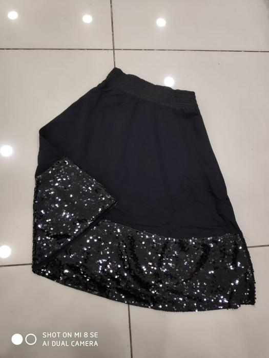 Discount Skirts Shorts 757573