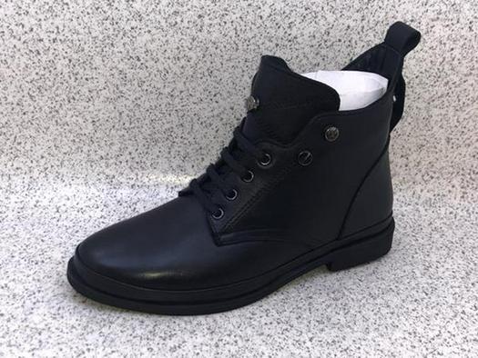 Обувь женская 1029308