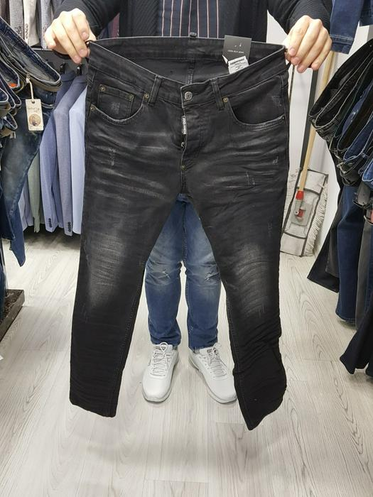 Jeans 604584