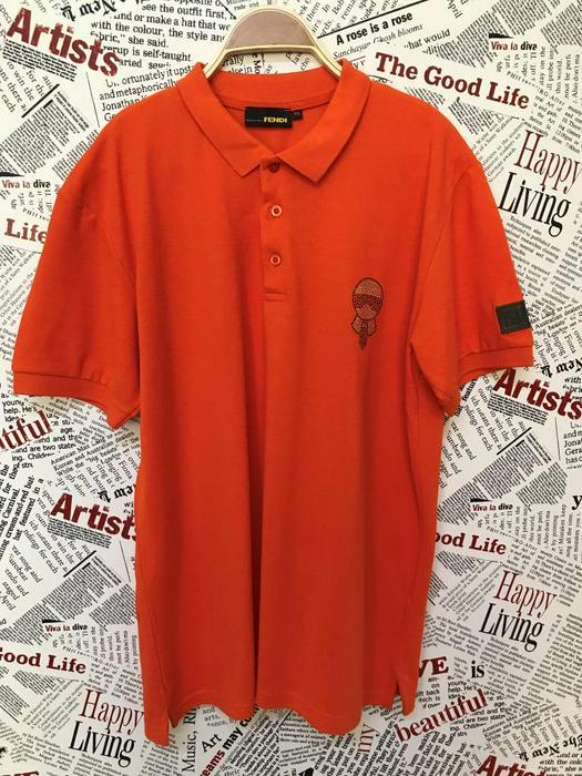 Retail t-shirts 746902