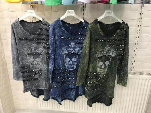 Discount Sweaters 649856