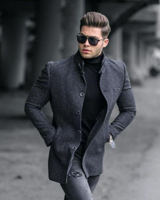 Overcoats 1025979