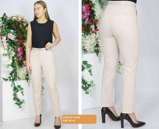 Pants 978072