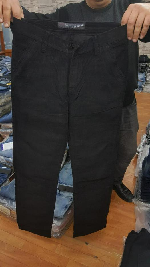 Jeans 757221