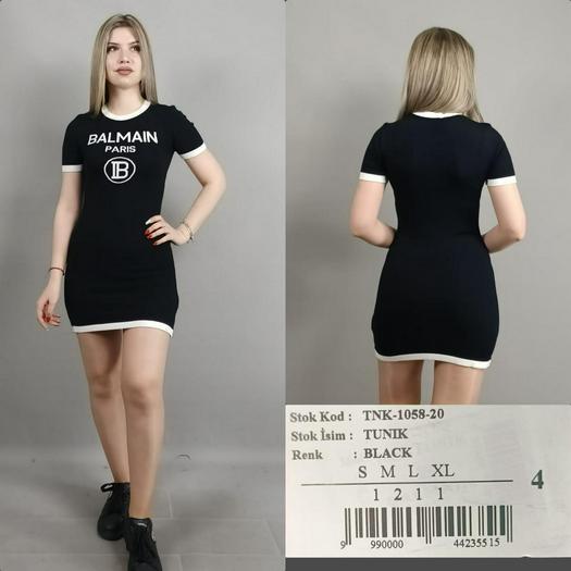 Платья A.M.N. 929938