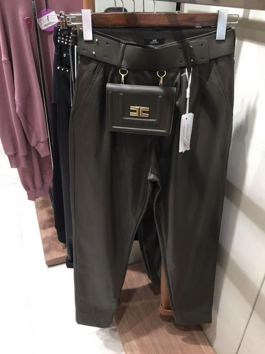 Pants 1013051