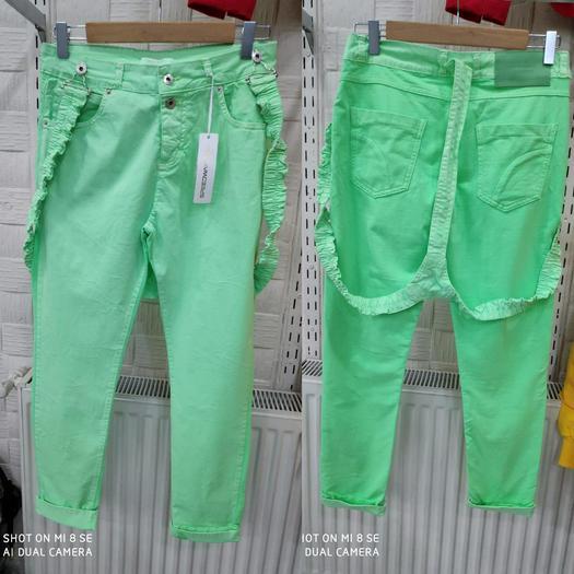 Распродажа джинсы брюки 778215