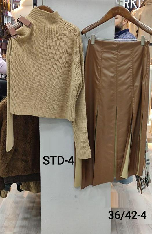 Skirts 1040079