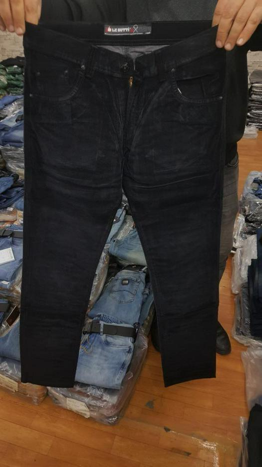 Jeans 757220