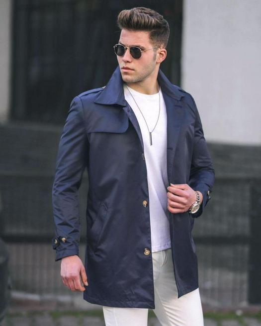 Overcoats 1011873
