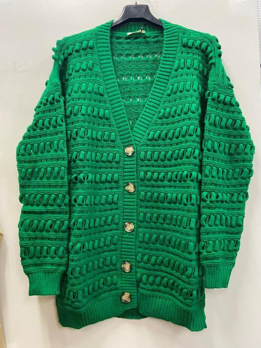 Разбитые серии пиджаки кофты 1037076