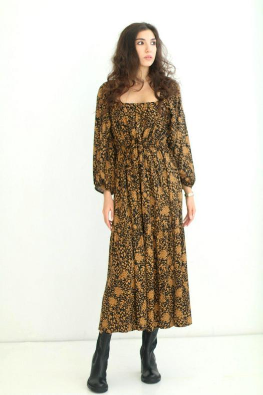 Разбитые серии платья 1054358