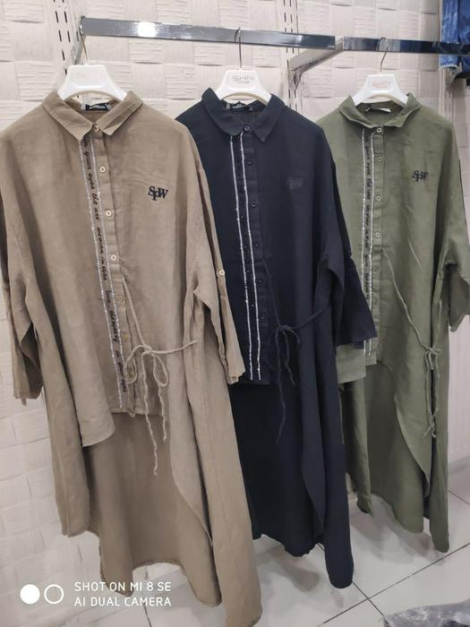 Discount Blouses Shirts 737446