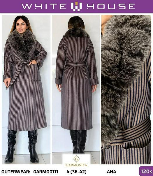 Пальто 1012871