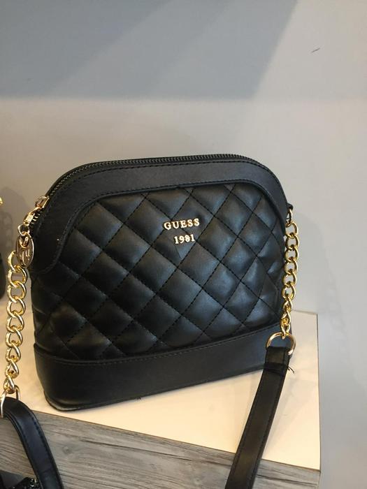 Ladies Bags 716979