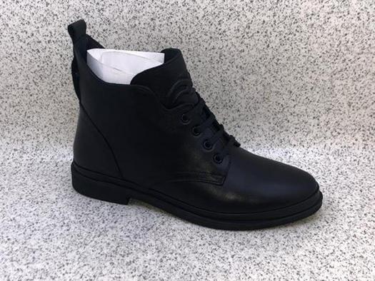 Обувь женская 1029310